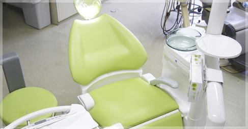 渋谷歯科photo